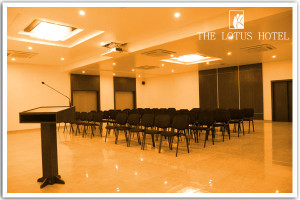 events-conference-hall