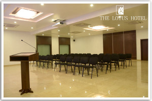 events-conference-hall-2