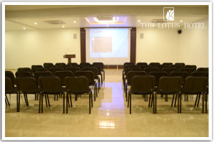 events-conference-hall-3